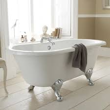 Stunning Types Of Bathtubs 6 Different Types Of Bathtubs