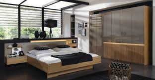 images bedroom furniture. Rauch Steffen Atami Bedroom Images Furniture