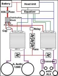 tach wiring diagram images electrical wiring diagram software also automotive wiring diagram