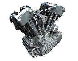 index of v twin corner pics engines knuckle head11 png