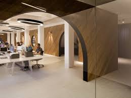 office designs photos. office by pinkeye crossover design studio designs photos o
