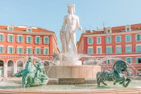 10 things to do in nice france 2