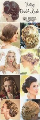 simple updo hairstyles awesome messy