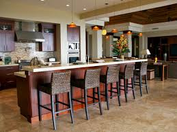 Small Kitchen With Peninsula Kitchen Designs With Peninsula Small U Shaped Kitchen Peninsula