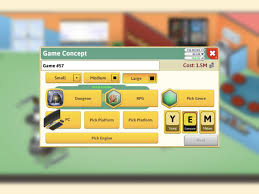 Game Dev Tycoon Combos Cheat List Good And Great Genre