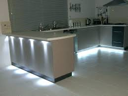 under cabinet rope lighting. Under Cabinet Rope Lighting Lights Kitchen Cabinets Pertaining To Ideas 18 Y