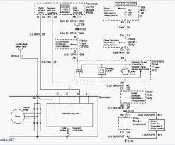 komatsu starter wiring diagram new 1989 freightliner wiring diagram komatsu starter wiring diagram cleaver komatsu bx50 wiring diagram wiring diagram schematics komatsu 25 forklift manuals