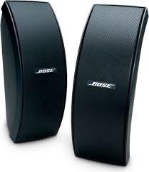 bose outdoor speakers. bose 151 se environmental outdoor speakers