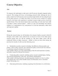 terrorism essay cyber terrorism essay