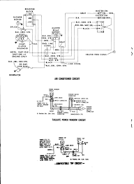 1965 pontiac lemans wiring diagram 1965 wiring diagrams online click image