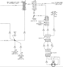 jeep cherokee dome light wiring diagram jeep image 1994 jeep cherokee sport dome light blows right wiring diagram on jeep cherokee dome light wiring