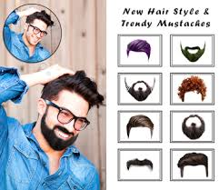 appwallet manhairstylepro about this app