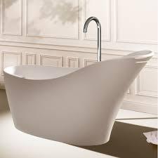 soprano freestanding solid surface stone 66 tub bathtubs toronto canada virta luxury bathroom furniture freestanding tubs 60 inches
