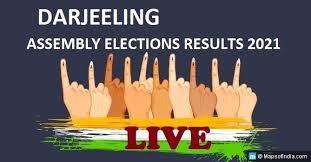 West bengal election 2021 result dates: Bpctcvq4k3fllm