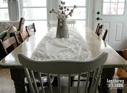 Lime Wash Coffee Table Kitchen Whitewash Kitchen Table Throughout Gratifying Rustic
