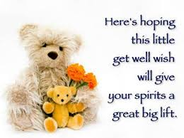 Get Well Quotes Extraordinary Get Well Soon Quotes Wishes Messages Cards SayingImages