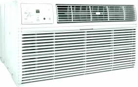 thru the wall air conditioners installation through the wall air conditioner sleeve angle view tion wall air conditioner installation kit