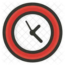 """Résultat de recherche d'images pour """"time icon"""""""