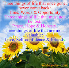 Image result for good friends and hope quotes