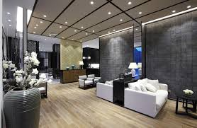 professional office design. office design professional s