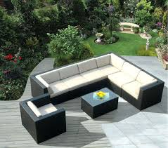 l shaped patio furniture l shaped patio furniture outdoor goods l shaped outdoor couch cover l shaped patio furniture