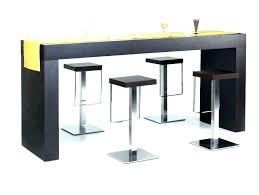 black pub table set wonderful round bar top table bar height table bases table round bistro table set
