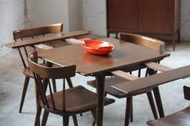 Expandable Circular Dining Table Kids Dining Table System And The Environment Arne Style Rakuten