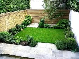 House Garden Ideas Home Garden Ideas Intended For Cozy Design Home Inspiration Mini Garden Landscape Design Minimalist