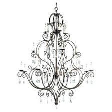 home depot bronze chandelier cau light mocha bronze chandelier home depot verdun bronze chandelier