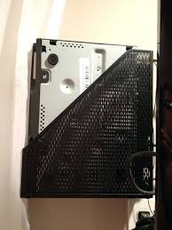 tv wall mount with cable box image result for mounted hide cable box with bookshelf within tv wall mount with cable box