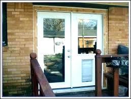 home depot pet doors storm doors with pet door home depot dog large home depot pet