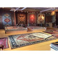 classic world oriental rugs