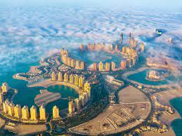 Qatar Clean Programme declares all ...