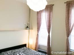Attractive Image Slider Bedroom 3   Photo 2 Of 4
