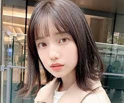 弘中 綾香 メイク