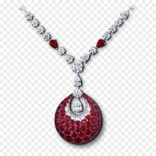earring jewellery ruby charms pendants gemstone necklace