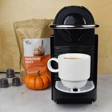 K Cups Vs Nespresso Pods
