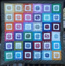 Free Cross Stitch Patterns | Cross stitch, Stitch and Free cross ... & Free Cross Stitch Patterns Adamdwight.com