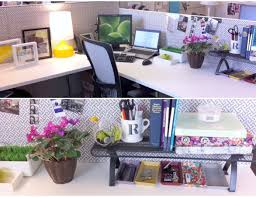 ways to organize office. Full Size Of Desk:how To Organize Office Desk Wonderful Decoration Ideas 25 Ways