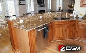 enjoyable granite richmond va