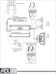 subwoofer wiring diagrams 1 ohm luxury subwoofer amplifier 100w related post