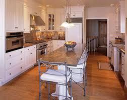 Transitional Kitchen Designs Model Cool Decoration