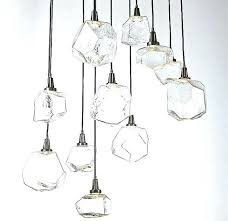 multiple pendant lighting fixtures. New Multiple Pendant Light Fixture Fixtures Lights One How To . Lighting L