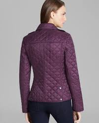 burberry brit quilted jacket sizing the art of mike mignola