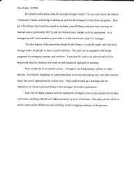 Nhs Essay Format Acceptance Essay Paper Cf Acceptance Essay Paper
