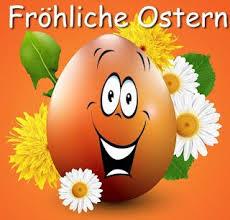 Frohe Ostern Sprüche Kurz Lustig Bilder Und Sprüche Für Whatsapp