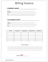 Customer Request Form Template Customer Request Form Template 2019