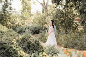 jeanie and daniel arlington garden pasadena enement photos0013