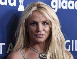 Britney Spears wirft Vater ...
