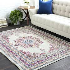 surya harput hap garnet cream dark blue teal outdoor rug free area rugs on clearance canada riley cute navy and white vinyl indoor tan